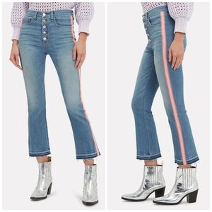 Veronica Beard | Carolyn Baby Boot Jeans Size 28